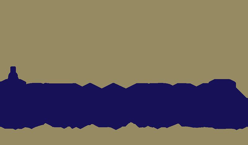 İstanbul ETC