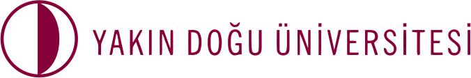 yakin-dogu-universitesi